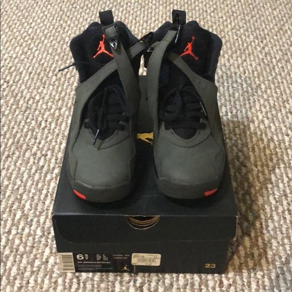 sale retailer 4add9 b87b8 Jordan's